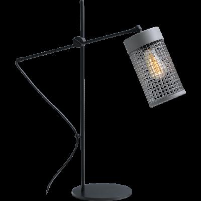 Tafellamp Masterlight Cage 4420-05-00