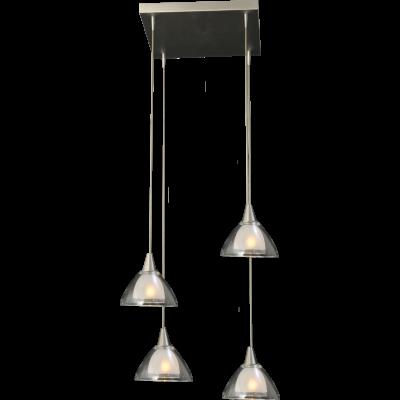 Hanglamp Caterina Masterlight 2229-37-06-5