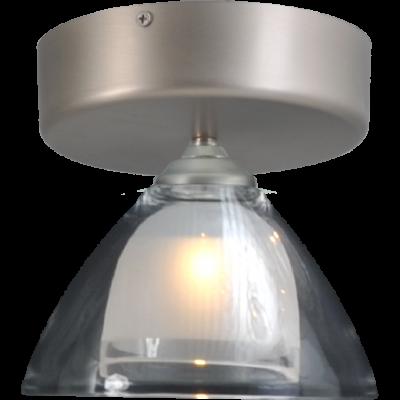 Hanglamp Caterina Masterlight 5223-37-06-5