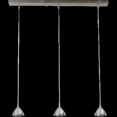 Hanglamp Caterina Masterlight 2228-37-06-5