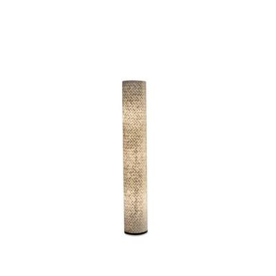Vloerlamp Zig Zag VillaFlor Cilinder 150 cm