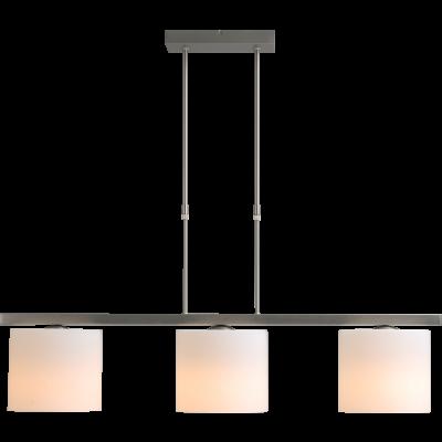 Hanglamp Cilindra Masterlight 2113-37-06
