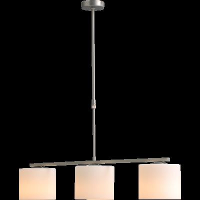 Hanglamp Cilindra Masterlight 2114-37-06-3
