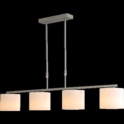 Hanglamp Cilindra Masterlight 2115-37-06-4