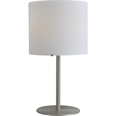 Tafellamp Cilindra Masterlight 4111-37-06