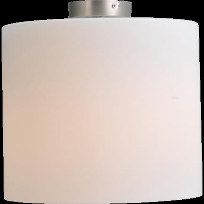Hanglamp Cilindra Masterlight 5111-37-06