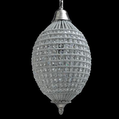 Hanglamp Masterlight Crissie 2665-07