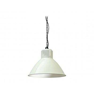 Hanglamp Industria White Masterlight 2006-06-H