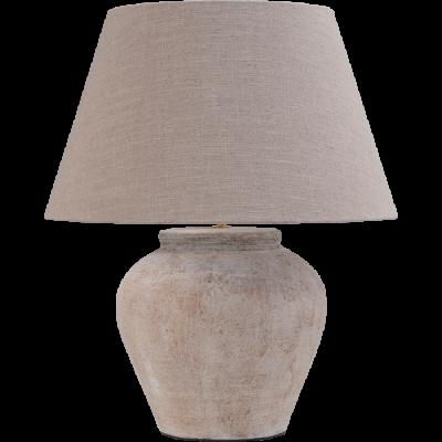 Tafellamp Delano Masterlight 4352-06