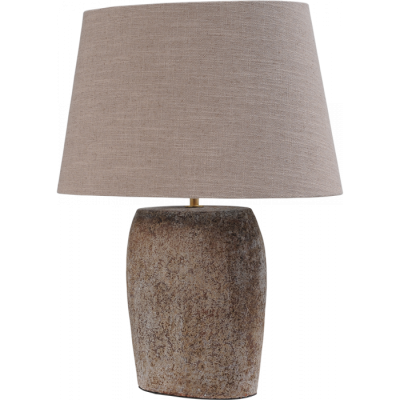 Tafellamp Delano Masterlight 4356-00