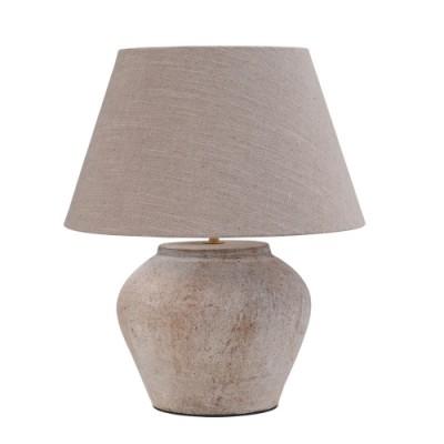 Tafellamp Delano Masterlight 4350-00