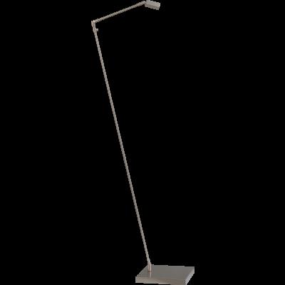 Vloerlamp Denia 1 LED Masterlight 1884-37