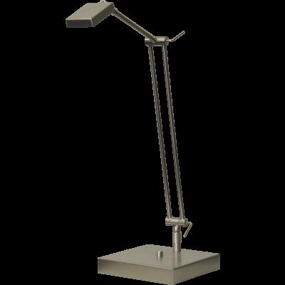 Tafellamp Denia 1 LED Masterlight 4880-37