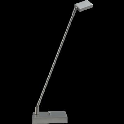 Tafellamp Denia 1 LED Masterlight 4882-37
