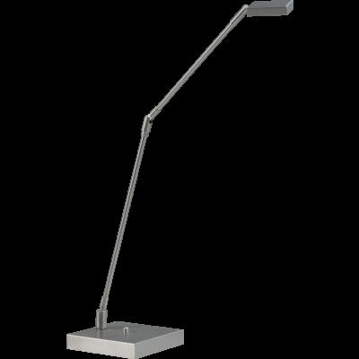 Tafellamp Denia 1 LED Masterlight 4884-37