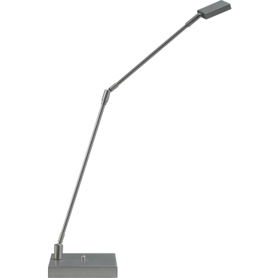 Tafellamp Denia 1 LED Masterlight 4884-01
