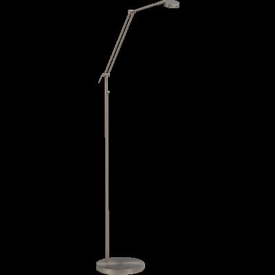 Vloerlamp Denia 2 LED Masterlight 1080-37