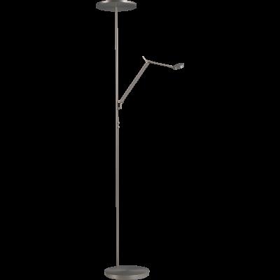 Vloerlamp Denia 2 LED Masterlight 1081-37