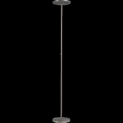 Vloerlamp Denia 2 LED Masterlight 1083-37