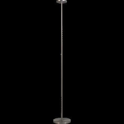 Vloerlamp Denia 2 LED Masterlight 1085-37