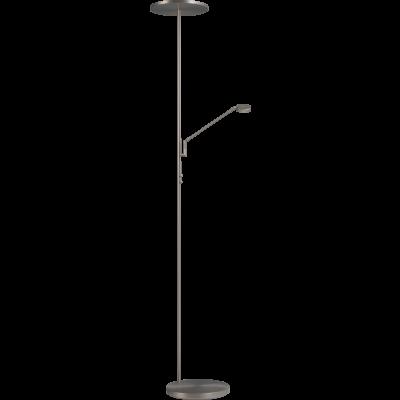 Vloerlamp Denia 2 LED Masterlight 1086-37