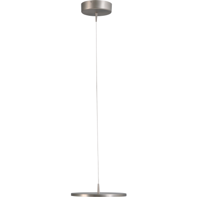 Hanglamp Denia 2 LED Masterlight 2080-37-28