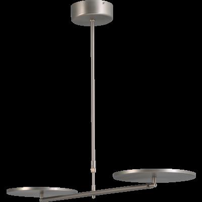 Hanglamp Denia 2 LED Masterlight 2081-37