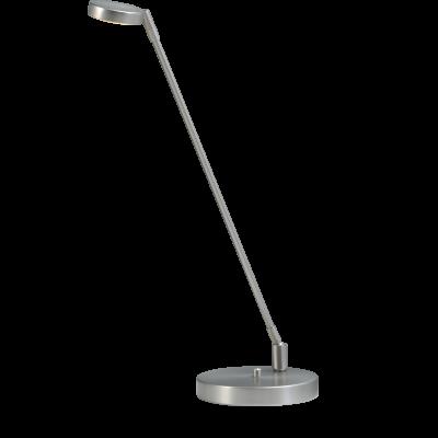 Tafellamp Denia 2 LED Masterlight 4082-37