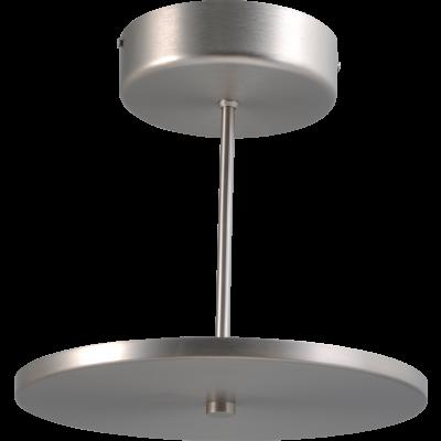 Hanglamp Denia 2 LED Masterlight 5080-37-28