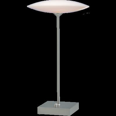 Tafellamp Disc Masterlight 4943-37-06-5