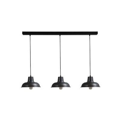 Hanglamp Di Panna Masterlight 2045-30-100-3