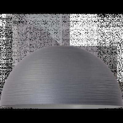 Hanglamp Larino Concrete Look Masterlight