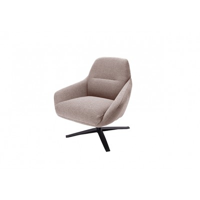 Python Fauteuil Dyyk stof