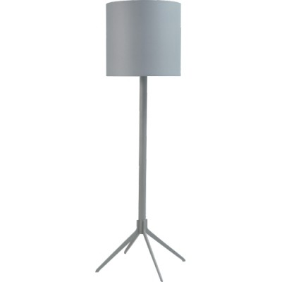 Vloerlamp Trip Industria Masterlight  Grey 1175-00-6390-83-50
