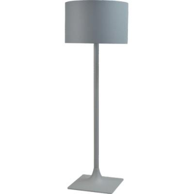 Vloerlamp Trip Industria Masterlight  Grey 1178-00-6390-83-60