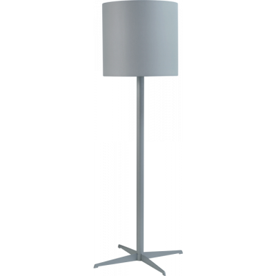 Vloerlamp Trip Industria Masterlight Grey 1176-00-6390-83-50