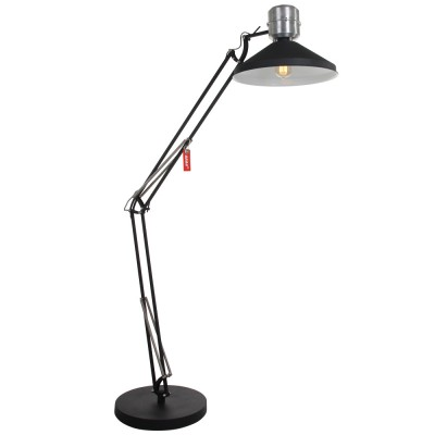 Vloerlamp Zappa series Anne Lighting