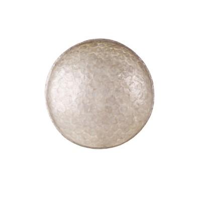 Wandlamp Artichoke Moon - 40 cm