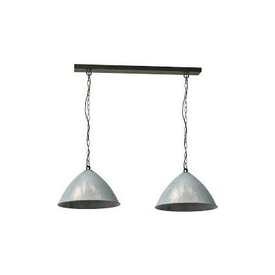 Hanglamp Industria Zinc Masterlight 2006-60-130-2