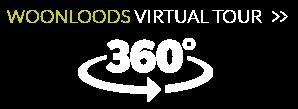 Woonloods Virtual Tour